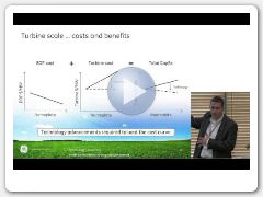 Patrick Riley - Energy Tutorial: Wind 101 | GCEP Symposium - October 14, 2014