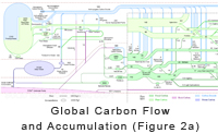 Exergy Flow Chart Figure 2a