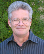 Photo of Jim Swartz