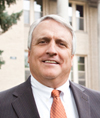 Photo of Bill Ritter Jr.